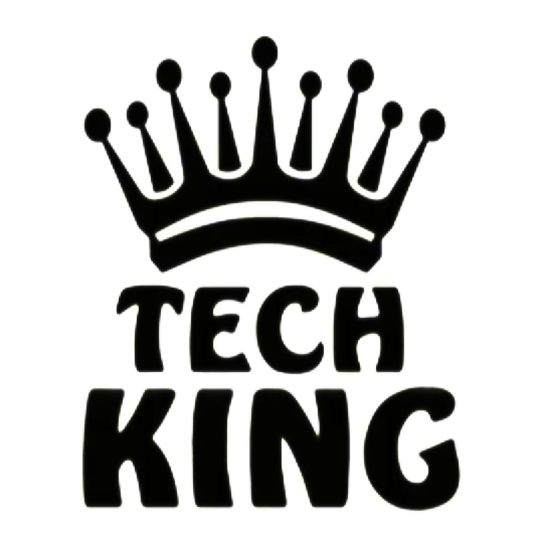 Tech King Nz